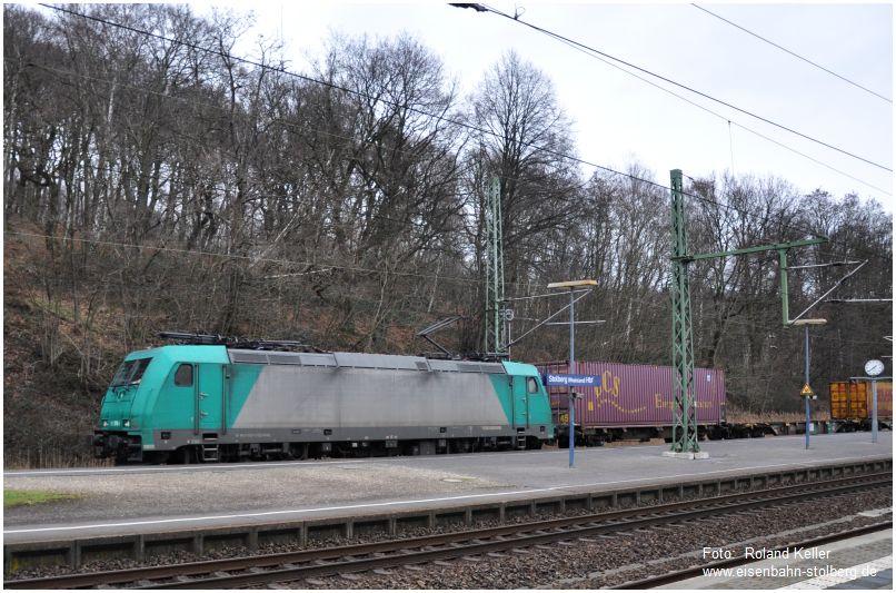 2016_02_13_Stolberg_Hbf_Crossrail_185576_x7_F