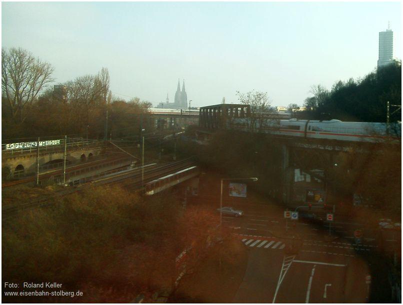 2016_02_19_Koeln_Innere_Kanalstrasse_Horngasse_ICE_x1_F