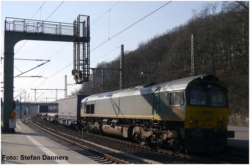 2016_02_27_Stolberg_Hbf_ Class66_RL001_RAILTRAXX_Foto_Stefan_Danners_x2_F