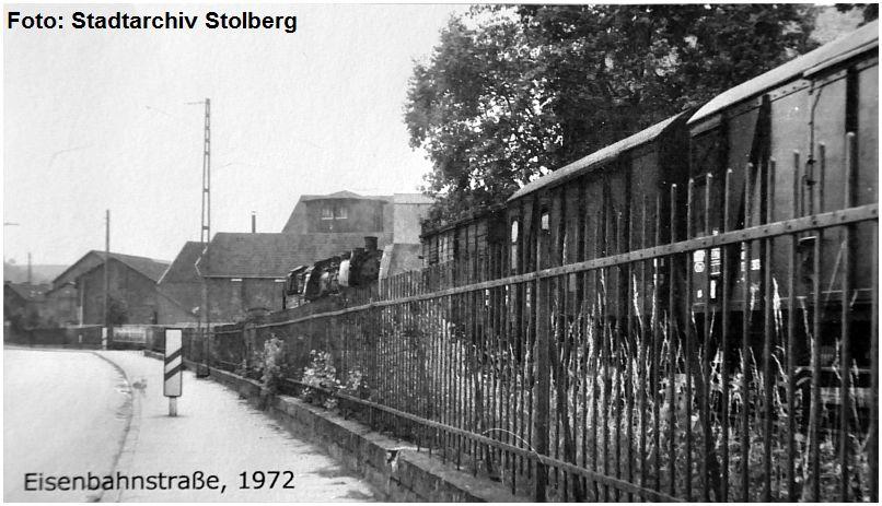 1972_Stolberg_Eisenbahnstrasse_BR50_Gz_nach_Hbf_x2_F