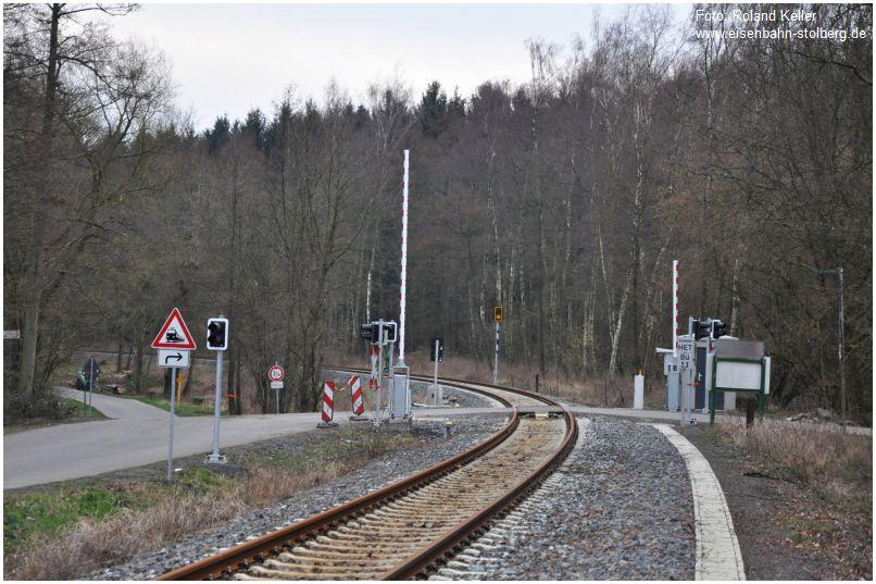 2016_02_28_bei_Stolberg_Bue_Hochwaldweg_mit_neuer_Sicherungstechnik_x13_F