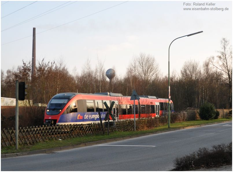2016_02_29_Stolberg_Rhenaniastrasse_643217_x12_F