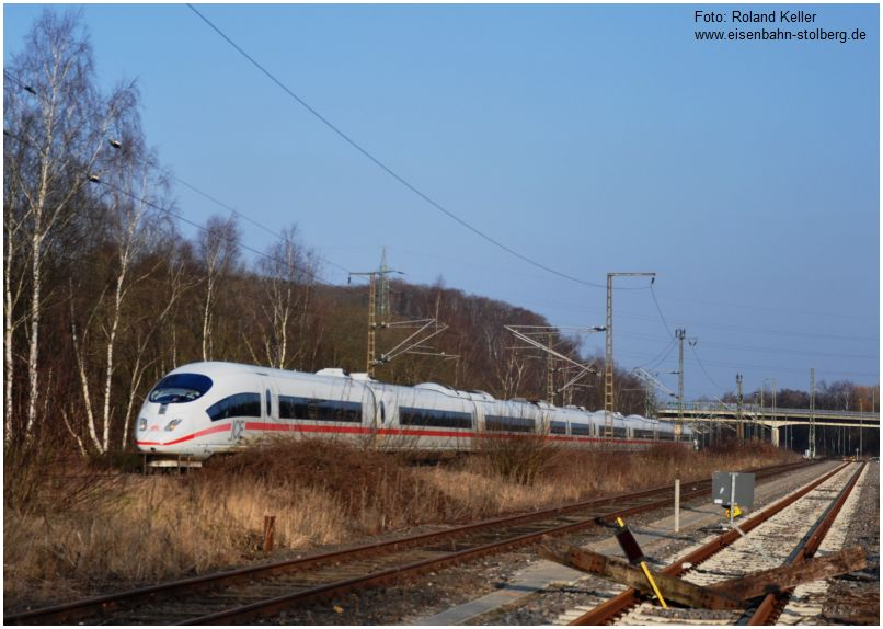 2016_02_29_bei_Stolberg_Hbf_ICE3_Nr_4604_x2_F