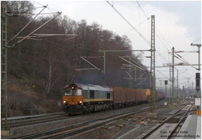 2016_03_10_Stolberg_Hbf_class66_Containerzug_x4_F