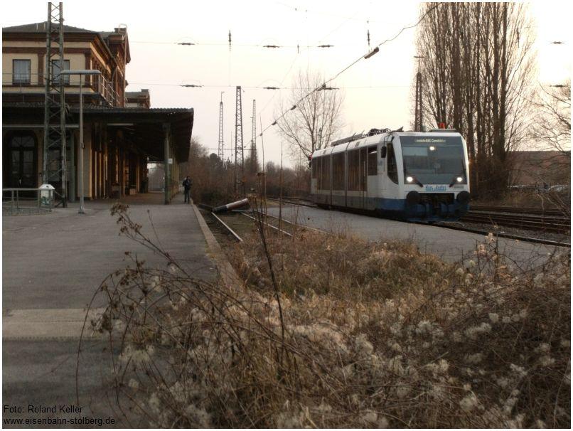 2016_03_11_Bf_Dueren_Abfahrt_RTB_Duewag_Regiosprinter_x5_F