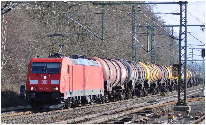 2016_03_12_Stolberg_Hbf_185213_Kesselwagenzug_x4_F