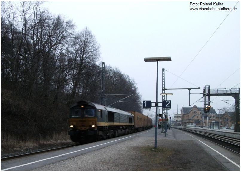 2016_03_18_Stolberg_Hbf_class_66_x4_F
