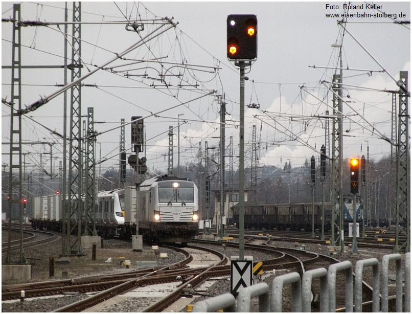 2016_03_22_Stolberg_Hbf_PCW9_Fahrzeugtransport_x1_F