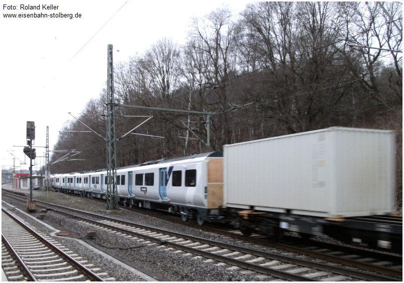 2016_03_22_Stolberg_Hbf_PCW9_Fahrzeugtransport_x2_F