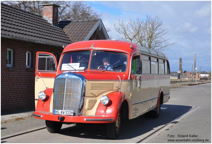 2016_03_28_Bf_Gillrath_KWH_MB_Bus_Bj_1953_x2_F