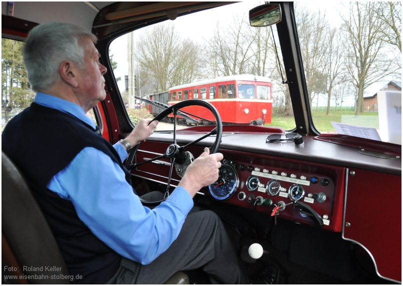 2016_03_28_Hp_Stahe_KWH_MB_Bus_Bj_1953_IHS_T102_x3_F