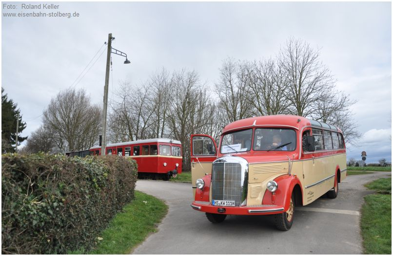 2016_03_28_Hp_Stahe_KWH_MB_Bus_Bj_1953_IHS_T102_x4_F