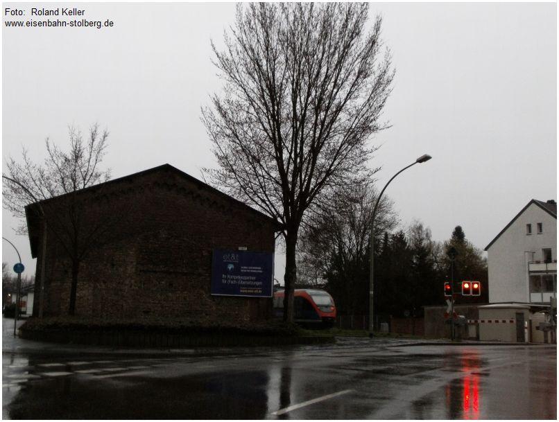 2016_03_31_Eschweiler_Talbahn_Bue_Bergrather_Strasse_x1_F