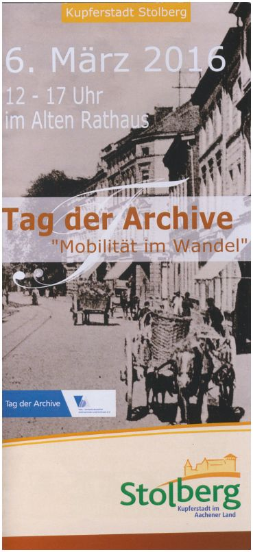 Tag_der_Archive_6_3_2016_Flyer_F