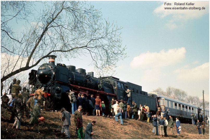 1976_04_03_Bw_Stolberg_18505_Rheingoldzug_x1_F