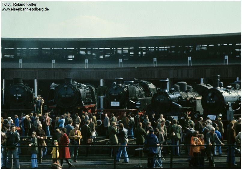 1976_04_03_Bw_Stolberg_Lokparade_x2_F