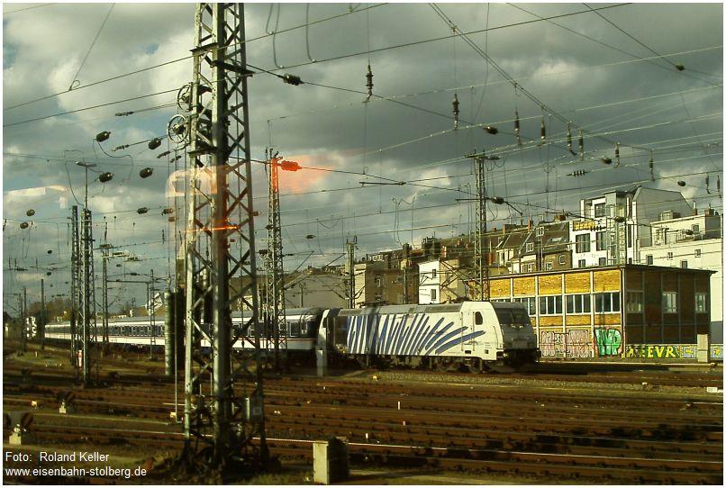 2016_04_04_Koeln_Bbf_NAtional_Express_Ersatzzug_x1_F