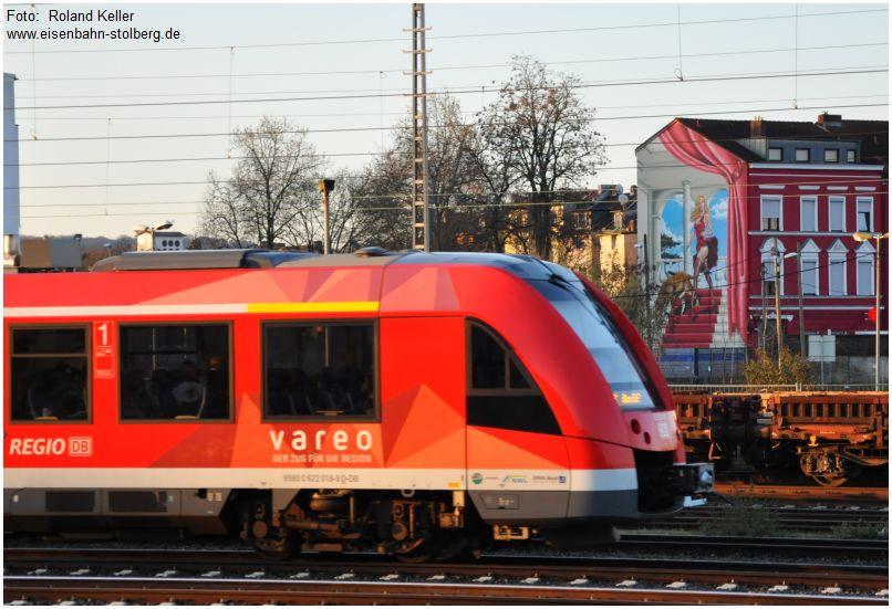 2016_04_06_bei_Bonn_West_622018_LINT_Rotlicht_x5_F