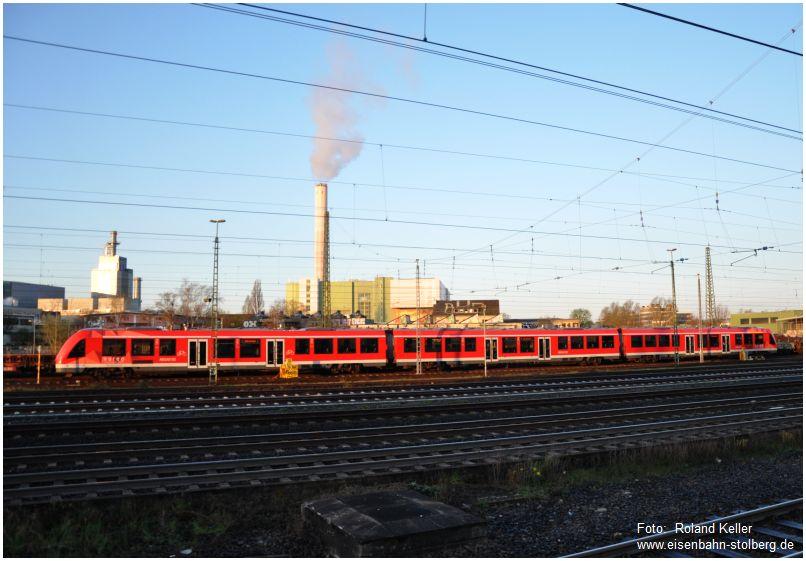 2016_04_06_bei_Bonn_West_622xxx_LINT_x4_F