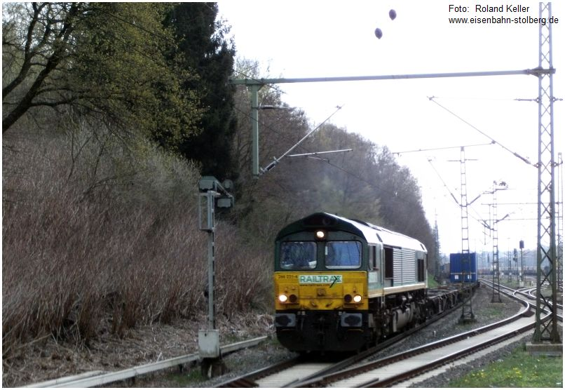 2016_04_14_Stolberg_Hbf_Railtraxx_class66_246031_Gz_x6_F