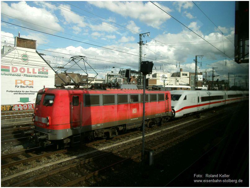 2016_04_15_vor_Koeln_Hbf_115278_defekter_ICE2_803037_Neustrelitz_x2_F