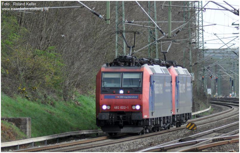 2016_04_16_Stolberg_Hbf_SBB_Cargo_482022_u_482013_10u35_x1_F