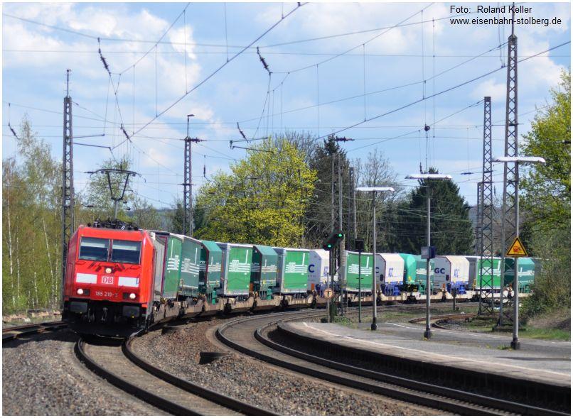 2016_04_17_Eschweiler_Hbf_185219_KLV_Zug_x9_F