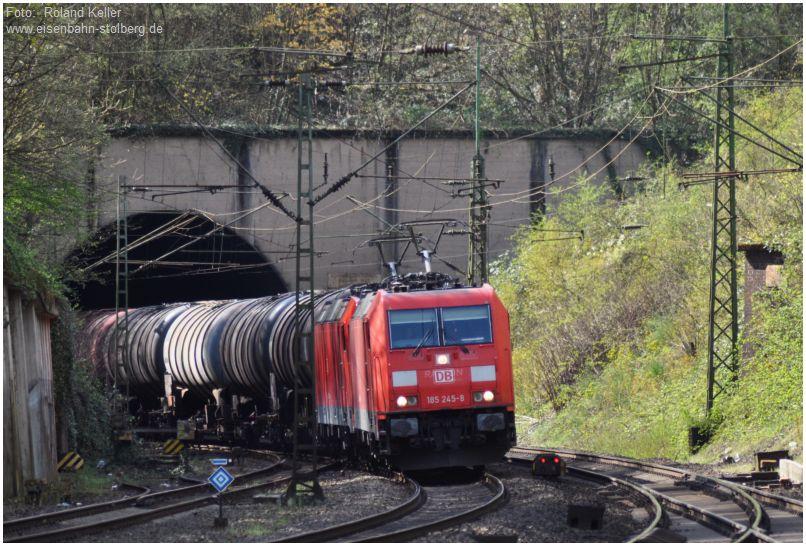 2016_04_17_Eschweiler_Hbf_185245_Kesselwagenzug_x10_F
