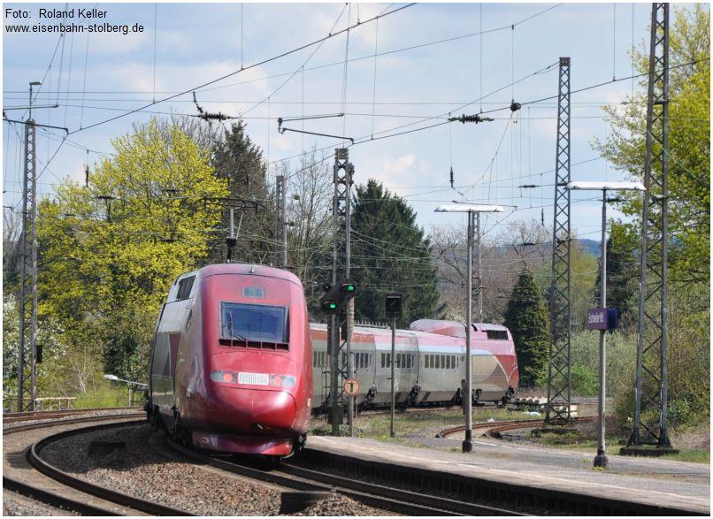 2016_04_17_Eschweiler_Hbf_Thalys_x7_F