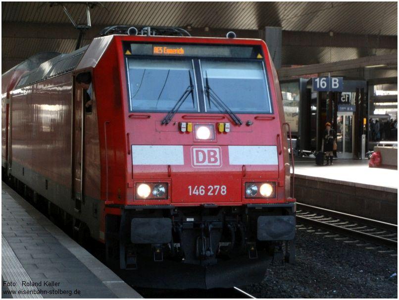 2016_04_20_Duesseldorf_Hbf_146278_RE5_x7_F