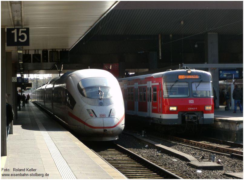 2016_04_20_Duesseldorf_Hbf_ICE3_420942_x10_F