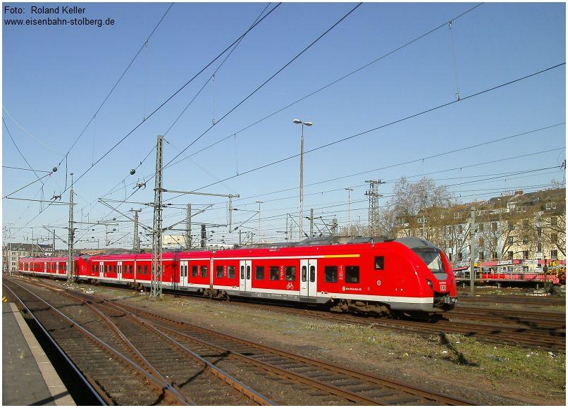 2016_04_20_Duesseldorf_Hbf_SBahn_BR440_x13_F
