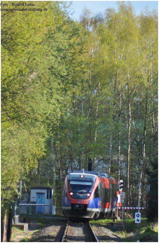 2016_04_23_Stolberg_Bue_Muensterbachstrasse_643214_x2_F
