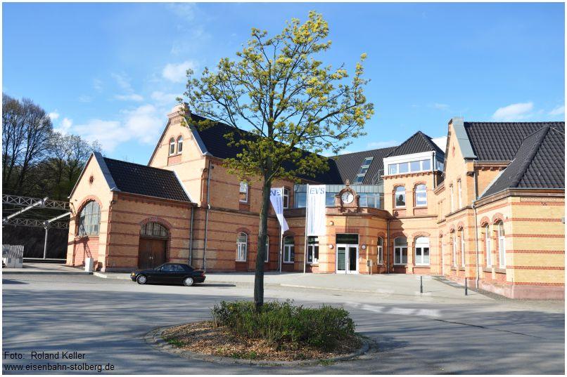 2016_04_23_Stolberg_Hbf_EG_Vorplatz_x1_F