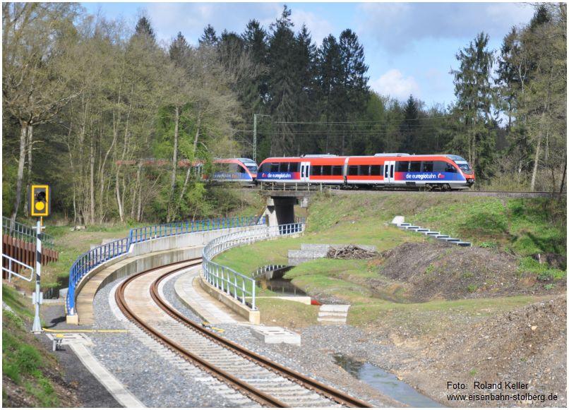 2016_04_28_bei_Stolberg_Hbf_Ringbahnunterfuehrung_2xBR643_x9_F