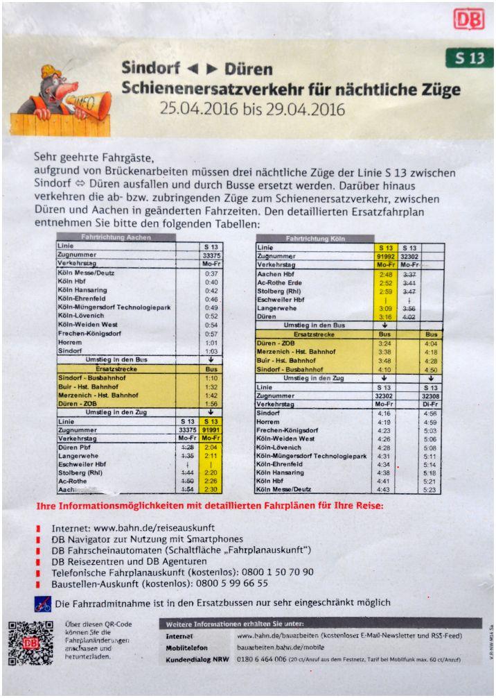 Infoplakat_Brueckenbauarbeiten_25_bis_29_04_2016_F