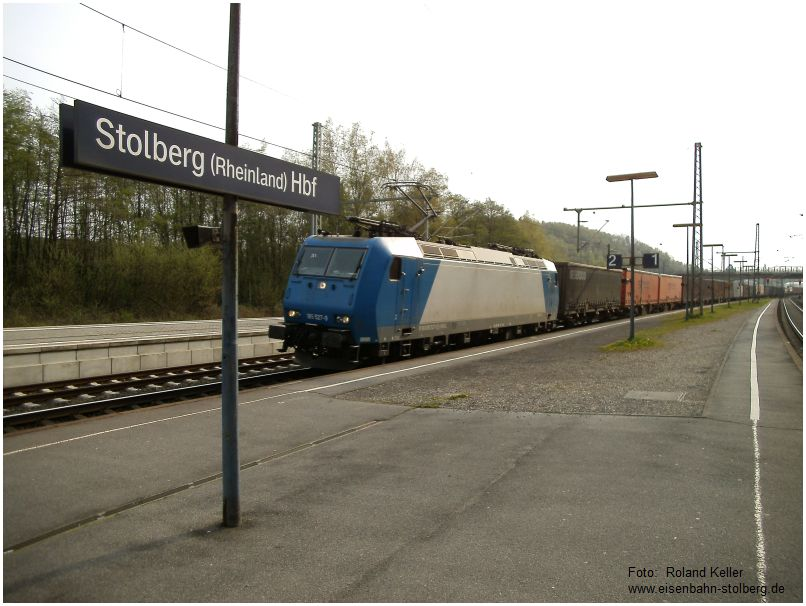 2016_05_02_Stolberg_Hbf_185527_x1_F