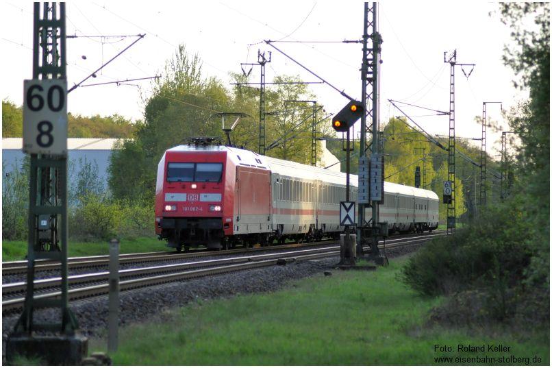 2016_05_06_Stolberg_Hbf_101002_IC_Wagenpark_x4_F