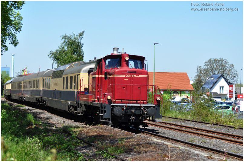 2016_05_07_Bf_Zuelpich_260109_BDEF_Rheingold_Sz_x8_F