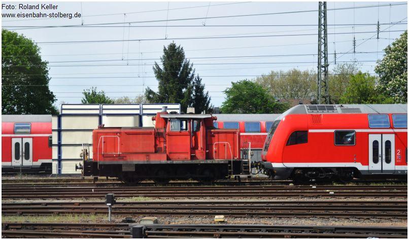 2016_05_09_Aachen_Hbf_363_x5_F