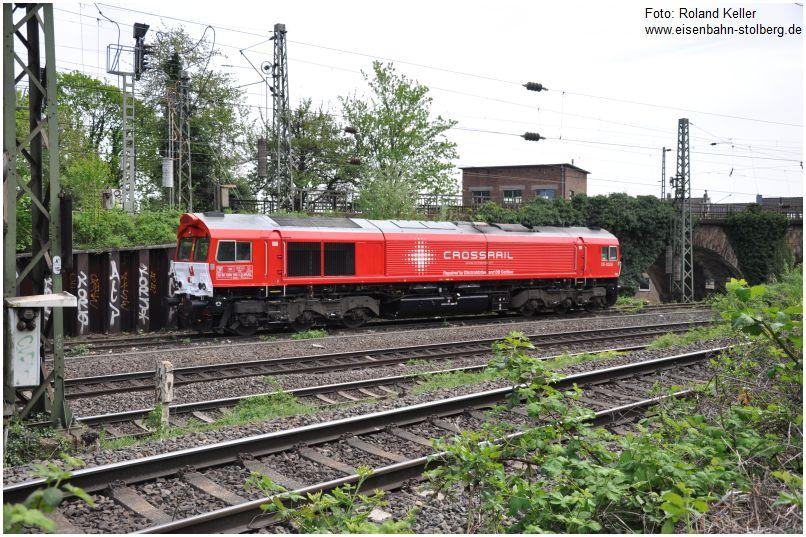 2016_05_09_Bf_Aachen_West_Crossrail_class66_x4_F