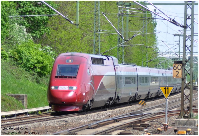 2016_05_11_Stolberg_Hbf_Thalys_4302_x10_F
