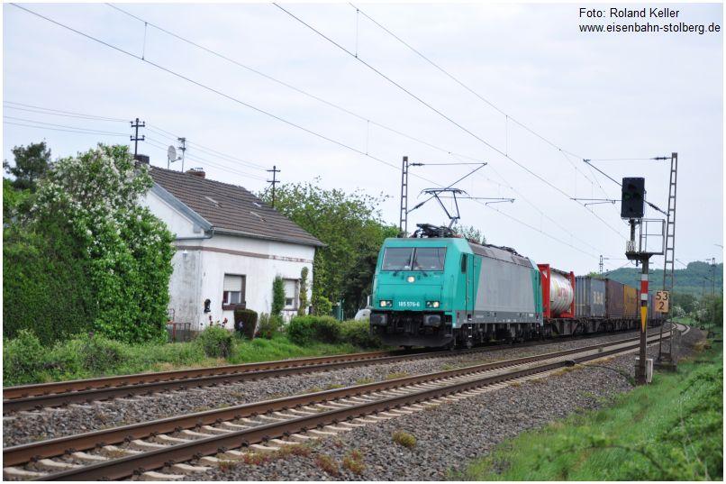 2016_05_12_zw_Nothberg_u_Huecheln_ehem_Bahnwaerterhaus_CR_185576_x1_F