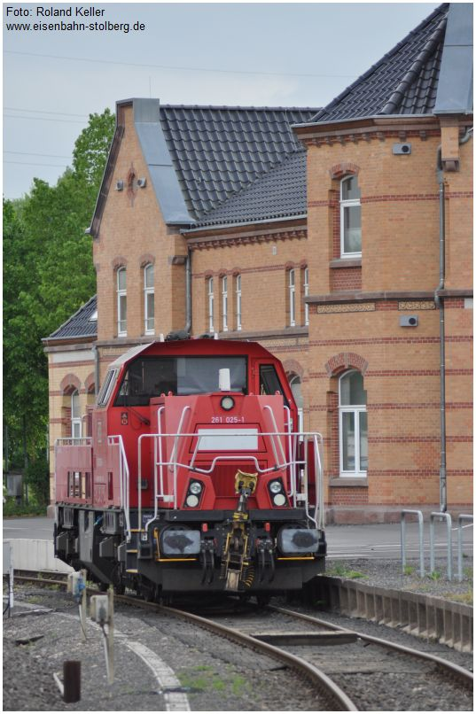 2016_05_14_Stolberg_Hbf_261025_x2_F