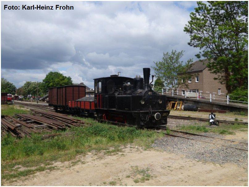 2016_05_15_Bf_Schierwaldenrath_MEG_46_Foto_KarlHeinz_Frohn_x1_F