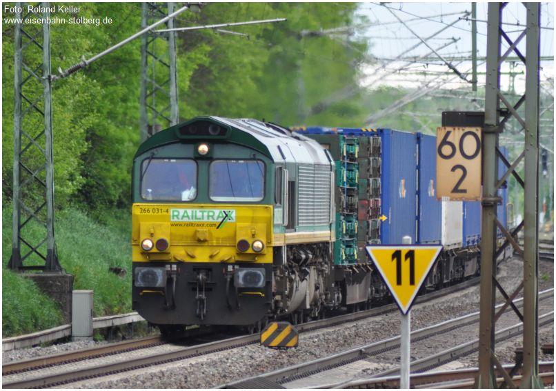 2016_05_15_Stolberg_Hbf_Railtraxx_266031_x2_F