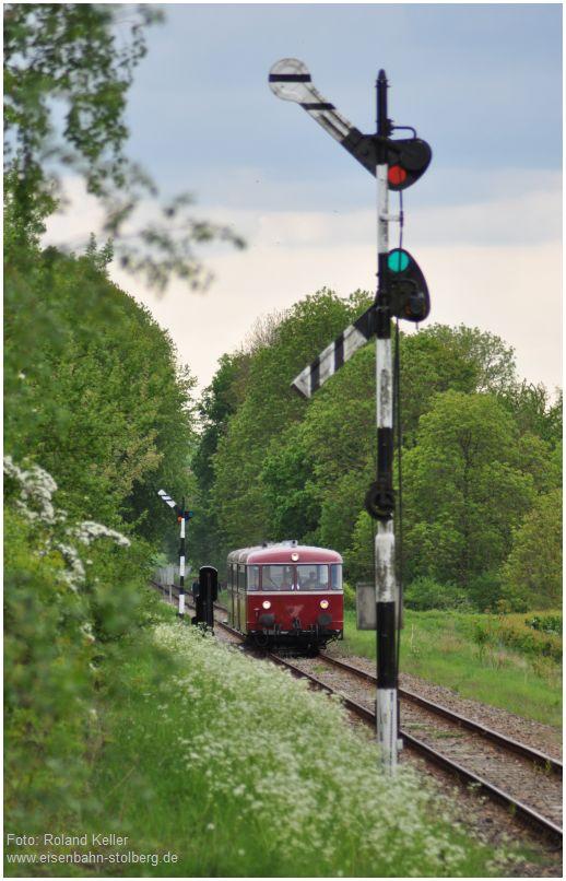 2016_05_16_Bf_Simpelveld_ESig_Einfahrt_VT98_x10_F