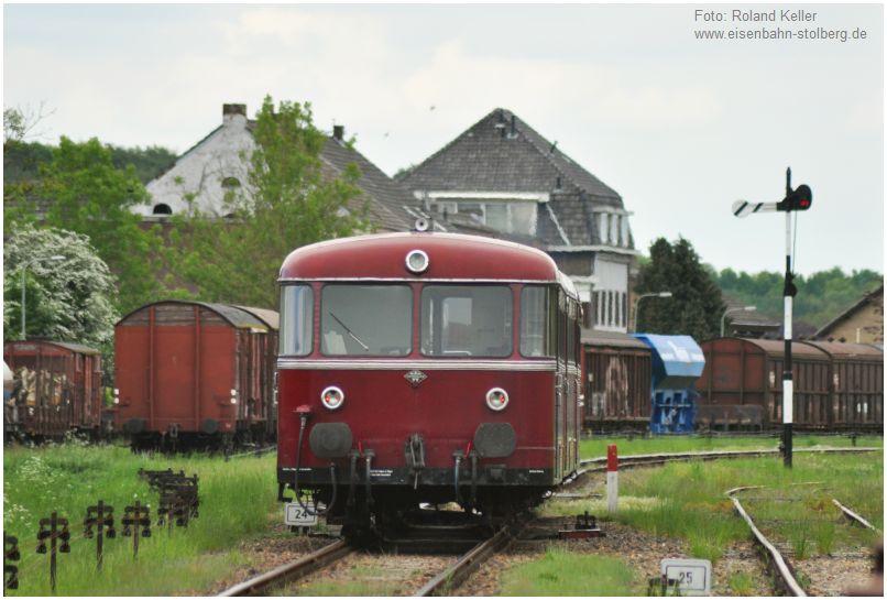2016_05_16_Bf_Simpelveld_ESig_Einfahrt_VT98_x12_F