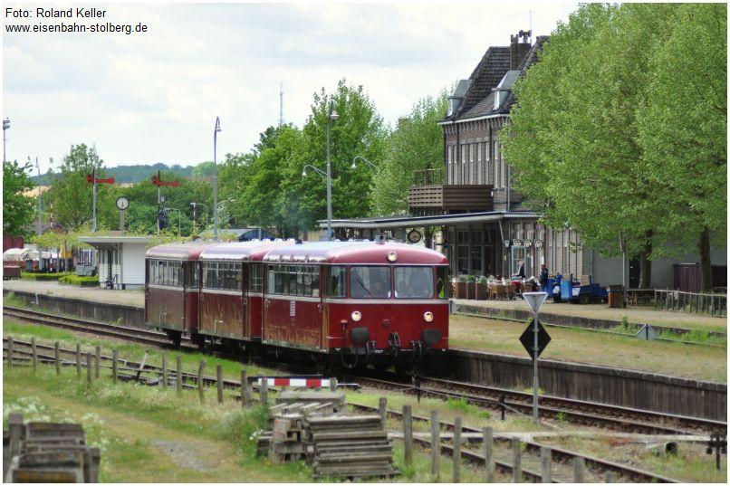 2016_05_16_Bf_Simpelveld_vor_EG_Ausfahrt_VT98_x4_F