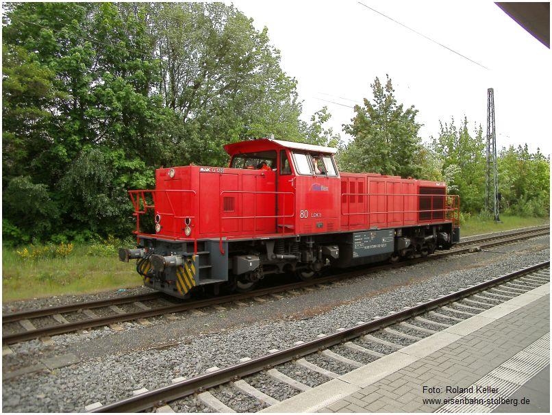 2016_05_18_Bf_Aachen_Rothe_Erde_Railflex_275801_80_Lok3_MaK_G1206_x1_F